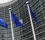 Dall'UE arriva l'OK per il decreto rinnovabili non FV