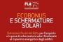 Guida Federlegno Arredo per le detrazioni fiscali del 65% per acquisto e posa di schermature solari