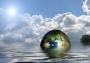 Eurostat Crescono le emissioni di CO2 per energia