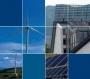 Rapporto comuni rinnovabili, 850mila impianti rinnovabili nei comuni italiani