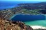 Rinnovabili e sistemi di accumulo per trasformare Pantelleria in �Smart Island�