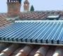 Chiarimento Renovate Italia sul nuovo conto termico a pochi giorni dall'entrata in vigore
