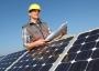 Report Irena, Più di 8 milioni di persone lavorano nelle rinnovabili
