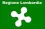 In Lombardia nuovi bandi per l'efficientamento energetico di Comuni e imprese
