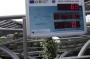 Settecentonovantadue pannelli fotovoltaici all'ospedale San Giovanni di Roma