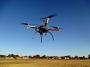 Droni per mappare l'amianto nelle scuole