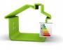 In Piemonte 50mil per l'efficienza energetica delle imprese