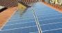 Assegnati ai Comuni liguri 404mila euro per l'installazione di pannelli fotovoltaici