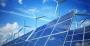 Anie Rinnovabili, + 38% per il fotovoltaico nel primo quadrimestre 2016