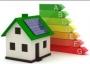 Effetto ecobonus per ristrutturazioni e riqualificazioni energetiche!