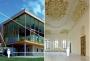 Nuove prospettive di efficienza energetica per il patrimonio edilizio esistente, un convegno a Ferrara