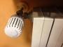 Per installare contabilizzatori di calore serve l'abilitazione