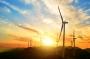 Althesys, Il revamping eolico per far ripartire il settore
