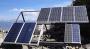 Le opportunità di business dei pannelli fotovoltaici a fine vita
