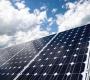 Il fotovoltaico a livello globale continua a prosperare