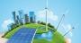 Consumi di energia da rinnovabili nelle Regioni