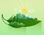 Premio Domotica ed Energie Rinnovabili