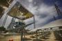 Inaugurato in Sicilia il primo impianto al mondo solare termodinamico �STEM��