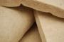 Le proprietà della canapa per l'isolamento efficiente degli edifici