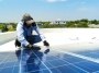 Global data Entro il 2025 l'installato globale di fotovoltaico superer� i 756 GW