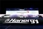 Hanergy lancia le vetture alimentate esclusivamente a energia solare