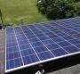 Energia fotovoltaica per limitare l'aumento della temperatura a livello globale