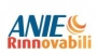 Dialogo Anie Rinnovabili e Aeegsi sulla riforma tariffe elettriche