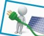 Monografia RSE sul fotovoltaico