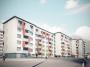 Al via il risanamento energetico dell'ediliza sociale di Bolzano