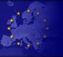 Sostegno UE allo Sviluppo Urbano Sostenibile