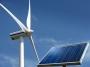 Calano nel 2016 gli investimenti in rinnovabili