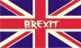 Previsioni in calo per il PIL in Europa dopo la Brexit