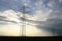 Terna, Pesante calo per la domanda di elettricità. Giù il fotovoltaico