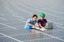 GSE, In Italia più di 38mila occupati nelle rinnovabili