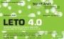 Software Leto di Anit per l'analisi del fabbisogno energetico del sistema edificio-impianto