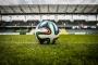 160 milioni per l'efficientamento degli impianti sportivi