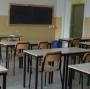 89.5 milioni per la riqualificazione degli edifici scolastici pugliesi