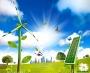 + 46% per il fotovoltaico nel primo semestre 2016