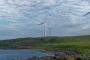 Dossier Legambiente La transizione energetica delle isole verso uno scenario 100% rinnovabile