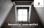 A Trento incentivi energetici anche per soffitte e villette