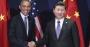 Una nuova speranza per il clima da Cina e USA