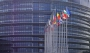 Pubblicata in GU la Legge di Delegazione europea con novità per costruzioni e rinnovabili