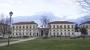 Accordo Enea Ministero difesa per l'efficienza energetica per gli edifici della Difesa