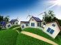 Rapporto CresmeRecord ecobonus ristrutturazione e riqualificazione energetica