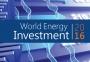 Rapporto IEA -8% per gli investimenti in energia ma crescono quelli in rinnovabili