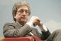 Viceministro economia Enrico Morando Probabile proroga ecobonus per due o tre anni