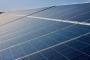 Aumentano del 6% le installazioni di fotovoltaico, eolico e idro