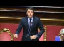 Renzi conferma proroga ecobonus per il 2017
