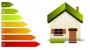 Al via i finanziamenti per la riqualificazione energetica degli edifici della PA