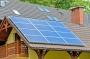 Consulenza telefonica gratuita di italia Solare per la gestione degli impianti fotovoltaici